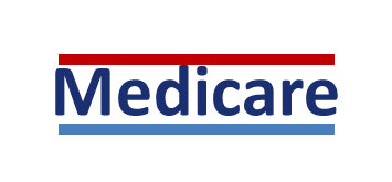 we accept medicare